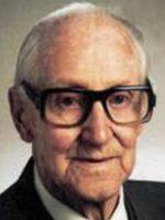 Rudolf Breuß