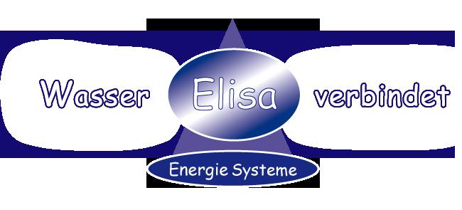 Elisa Quellwassersystem