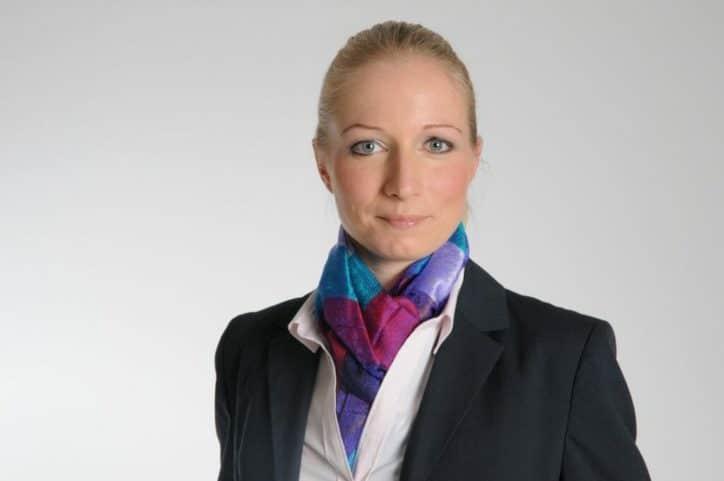 Dr. Jenny Kipper