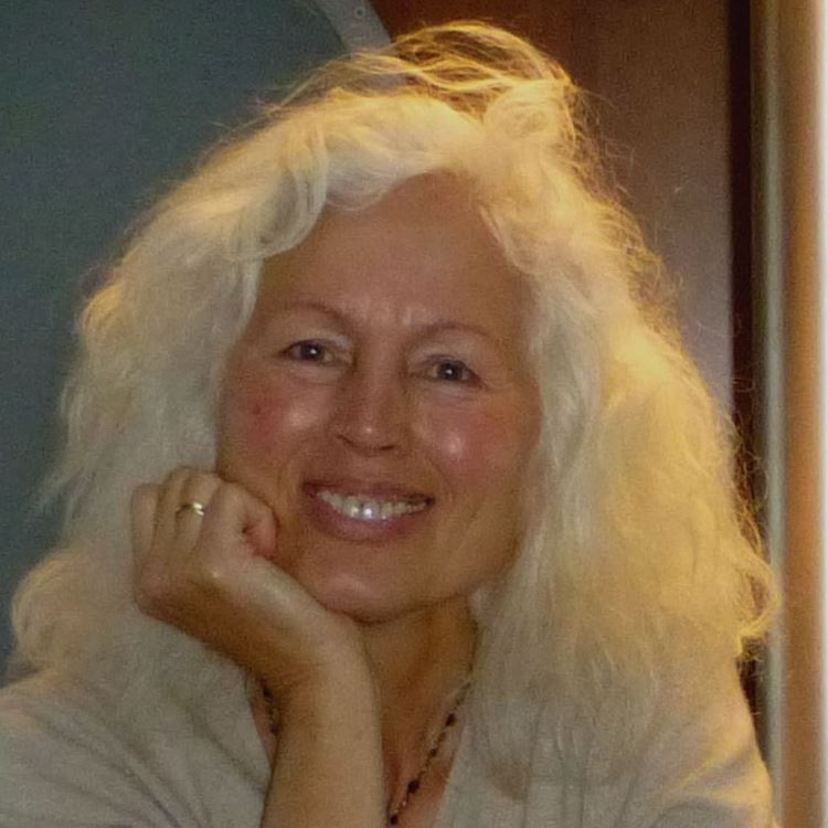 HP Ursula Wulf