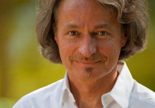 Volker C. Kipper